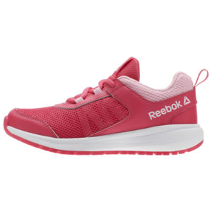 REEBOK ROAD SUPREME KIDS