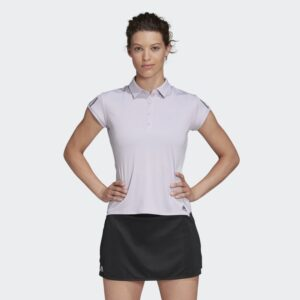 ADIDAS CLUB 3 STR POLO