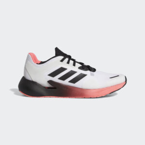 ADIDAS ALPHATORSION 360